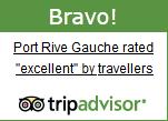See Salicorne on Tripadvisor